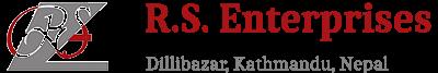 R.S. Enterprises Pvt Ltd